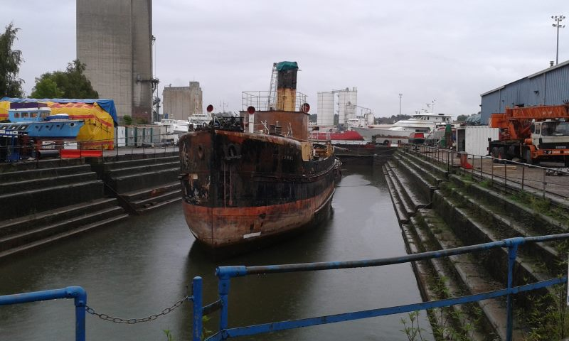 dock5.jpg