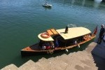 Bideford Water Festival Jul 2019 - Steamship
