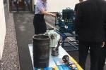 CAAD July 19th Lister Engine