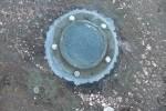 DSCF3180.jpg