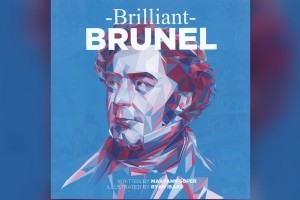 brunel-book-panel.jpg