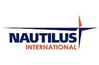 Link to Nautilus International